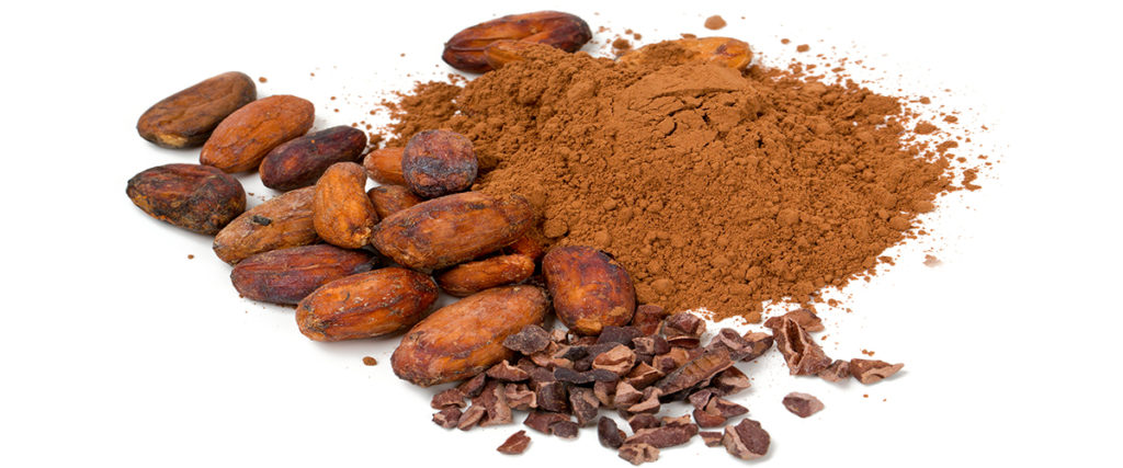 Cacao – The King of the Superfoods