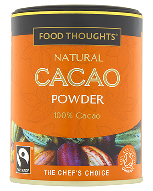 natural-cacao-powder-small-tubs