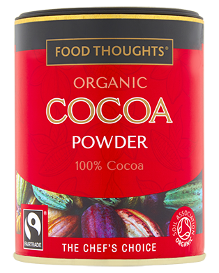 organic-cacao-powder-small-tubs