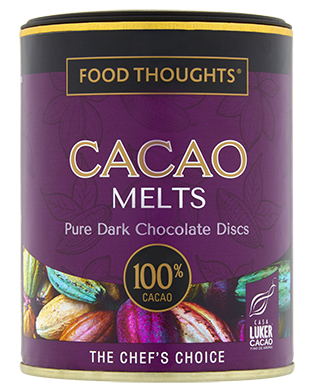 cacao_melts-small-tubs